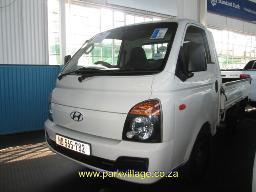 2014-hyundai-h-100-133210km