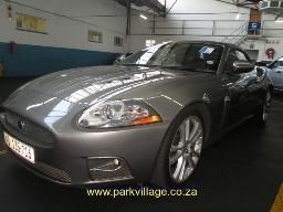 2009-jaguar-xk-r-cab-87966km