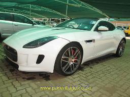 2015-jaguar-f-type-67398km