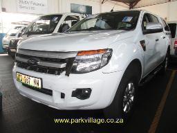 2014-ford-ranger-2-2-tdci-xls-4x4-d-c-177884km