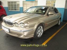 2002-jaguar-x-type-3-0-188797km