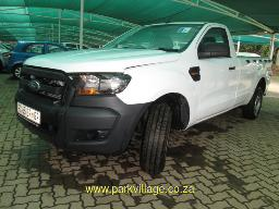 2017-ford-ranger-2-2-4x2-xl-33086km