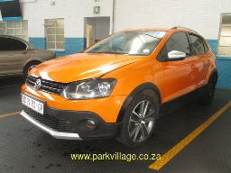 2014-vw-polo-1-6-tdi-cross-170183km