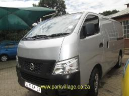 2015-nissan-nv-350-2-5-narrow-body-148264km