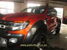 2015-ford-ranger-2-2-tdci-wildtrack-166680km