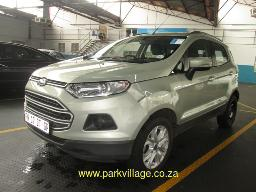 2016-ford-ecosport-1-5-tdci-trend-81682km