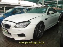 2014-bmw-m6-coupe-non-runner-67269km
