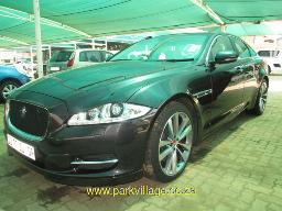 2014-jaguar-xj-3-0-v6-premium-23866km