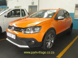 2014-vw-polo-1-6-tdi-cross-170207km
