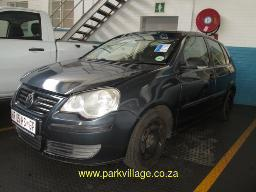 2009-vw-polo-1-6-221284km