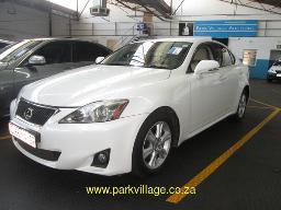 2012-lexus-is-250-lux-auto-114300km