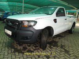 2017-ford-ranger-2-2-4x2-33086km