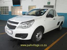 2015-chevrolet-utility-1-4-base-82828km