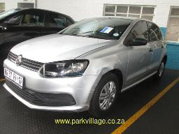 2016-vw-polo-1-2-gp-tsi-50415km