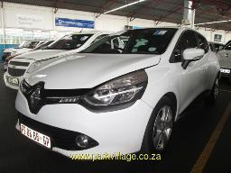 2015-renault-clio-iv-900t-expr-126742km