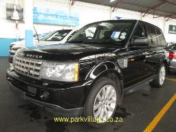 2009-land-rover-range-rover-sport-supercharged-137099km