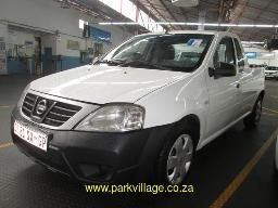 2014-nissan-np200-1-5dci-a-c-s-pack-134369km