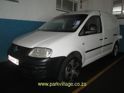 2009-vw-caddy-1-9d-222871km