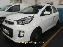 2015-kia-picanto-1-0-lx-clutch-low-85779km