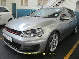 2014-vw-golf-gti-152978km