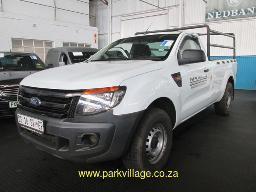 2015-ford-ranger-2-2d-s-c-202162km