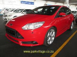 2012-ford-focus-st-airbag-fault-75070km