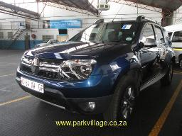 2017-renault-duster-dci-5426km