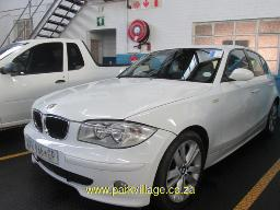 2007-bmw-120-manual-231256km