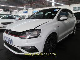 2017-vw-polo-gti-1-8-tsi-spraywork-74118km