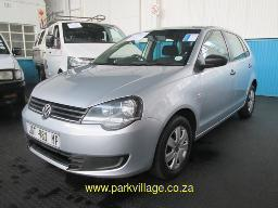 2016-vw-polo-vivo-gp-1-4-comfort-tbakm