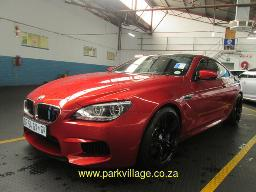 2014-bmw-m6-dct-coupe-85460km