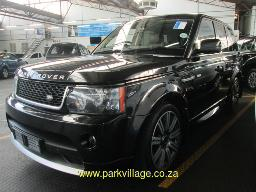 2013-range-rover-sport-supercharged-77096km