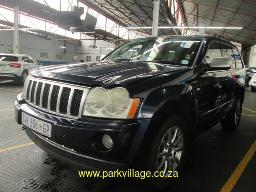 2006-jeep-grand-cherokee-crd-a-t-overland-332571km