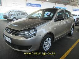2015-vw-polo-vivo-gp-1-4-88716km