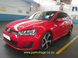 2015-vw-golf-vii-gti-2-0-69899km