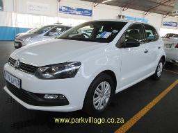 2017-vw-polo-gp-1-4-tdi-trend-59257km