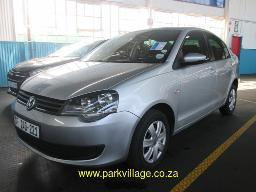 2016-vw-polo-vivo-gp-1-4-trendline-78798km