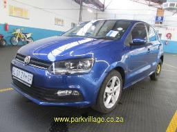 2018-vw-polo-vivo-1-6-highline-needs-new-battery-16242km