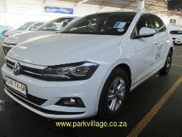 2018-vw-polo-76612km
