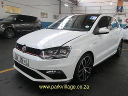 2016-vw-polo-gti-87433km