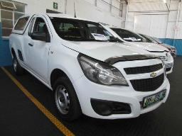 2014-chevrolet-utility-clutch-low-79940km