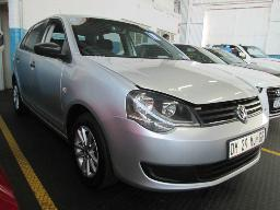 2015-vw-polo-59697km