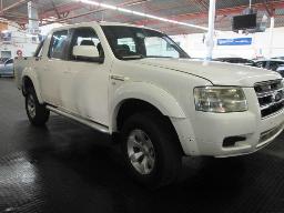 2009-ford-ranger-d-c-bakkie-294097km