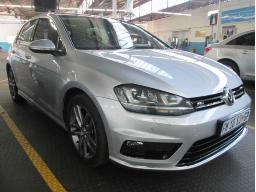 2016-vw-golf-7-1-4-tsi-rline-a-t-driver-window-faulty-102891km