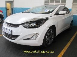 2014-hyundai-elantra-1-6-gls-pre-acc-damage-hail-damage-143429km
