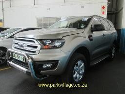 2017-ford-everest-2-2-6spd-30677km
