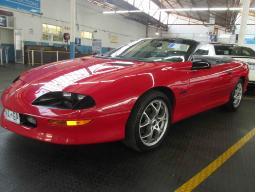 1995-chevrolet-camaro-z28-5-7-v8-lhd-70599-milekm
