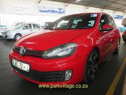 2011-vw-golf-vi-gti-overheating-264414km
