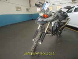 2009-bmw-f800gs-stc-engine-noisy-77500km