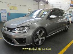 2017-vw-golf-r-86998km
